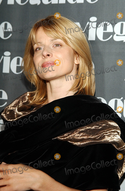 Nastassja Kinski Photo - Archival Pictures - Globe Photos - 81820