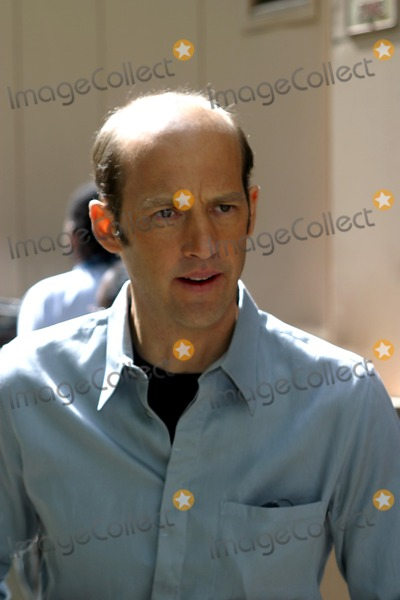 Anthony Edwards Photo - Archival Pictures - Globe Photos - 73315