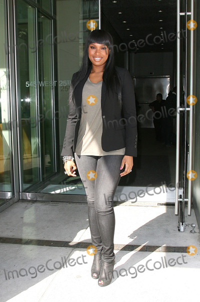Jennifer Hudson's Weight Loss Journey Essence.com