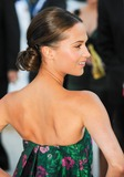 Alicia Vikander Photo 1