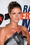 Nicky Hilton Photo 1