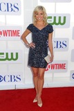 Tiffany Photo - 29 July 2012 - Beverly Hills California - Tiffany Coyne CBS CW Showtime 2012 Summer TCA Party held at The Beverly Hilton Hotel Photo Credit Byron PurvisAdMedia