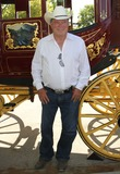 William Shatner Photo 1