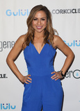 Anjelah Johnson Photo - 21 March 2017 - Beverly Hills California - Anjelah Johnson Generosityorg Fundraiser For World Water Day held at the Montage Hotel Photo Credit AdMedia