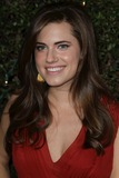 Allison Williams Photo 1