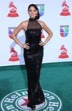 Blanca Soto Photo - 10 November 2011 - Las Vegas Nevada - Blanca Soto   2011 Latin Grammy Awards Arrivals at Mandalay Bay Resort Hotel and Casino  Photo Credit MJTAdMedia