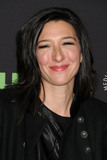 Ali Adler Photo - 13 March 2016 - Hollywood California - Ali Adler 33rd Annual PaleyFest - Supergirl held at the Dolby Theatre Photo Credit Byron PurvisAdMedia