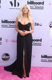 Bebe Rexha Photo - 21 May 2017 - Las Vegas Nevada -  Bebe Rexha 2017 Billboard Music Awards Arrivals at T-Mobile Arena Photo Credit MJTAdMedia