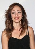 Autumn Reeser Photo - 30 April 2017 - Los Angeles California - Autumn Reeser Zimmer Childrens Museum We All Play Event Photo Credit AdMedia