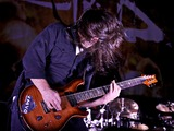 Mike Mushok Photo 1