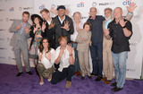 Renee-Felice Smith Photo - 11 September  2015 - Beverly Hills California - Chris ODonnell Renee Felice Smith Daniela Ruah Barrett Foa LL Cool J Eric Christian Olsen Shane Brennan Linda Hunt Miguel Ferrer John P Kosakis RScott Gemmill 2015 Paleyfest Fall TV Preview NCIS Los Angeles held at Paley Center for Media Photo Credit Birdie ThompsonAdMedia