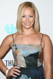 Amy Paffrath Photo - 13 June 2016 - Beverly Hills California - Amy Paffrath 7th Annual Thirst Gala held at The Beverly Hilton Hotel Photo Credit SammiAdMedia