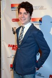 Atticus Mitchell Photo 1
