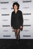 Alias Photo - 16 September 2016 - West Hollywood California - Alia Shawkat 2016 Entertainment Weekly Pre-Emmy Party held at Nightingale Plaza Photo Credit Birdie ThompsonAdMedia