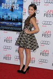 Paris Berelc Photo 1