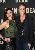 Angie Everhart Photo - 24 May 2017 -  Hollywood California - Angie Everhart Guest Screening Of CBS Films Dean held at ArcLight Hollywood Photo Credit Faye SadouAdMedia