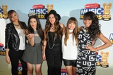 Fifth Harmony Photo 1