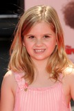 Kyla Kenedy Photo 1