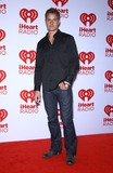 Justin Hartley Photo - 22 September 2012 - Las Vegas Nevada - Justin Hartley  2012 iHeart Music Festival Day 2 red carpet at the Grand Garden Arena inside MGM Grand Hotel and Casino  Photo Credit MJTAdMedia