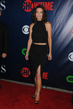 Alana de la Garza Photo - 10 August 2015 - West Hollywood California - Alana de la Garza CBS CW Showtime 2015 Summer TCA Party held at The Pacific Design Center Photo Credit Byron PurvisAdMedia