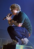 Ed Sheeran Photo 1
