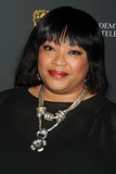 Zindzi Mandela Photo 1