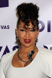 Lisa Raye Photo - 16 December 2012 - Los Angeles California - LisaRaye McCoy VH1 Divas 2012 held at The Shrine Auditorium Photo Credit Byron PurvisAdMedia
