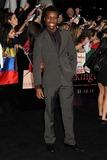 Amadou Ly Photo 1