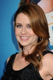 Jenna Fischer Photo 1