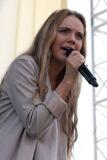 Danielle Bradbery Photo 1