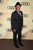 Giancarlo Esposito Photo - 6 January 2013 - West Hollywood California - Giancarlo Esposito Audi Hosts Star-Studded Event to Celebrate the 70th Golden Globe Awards held at Cecconis Photo Credit Byron PurvisAdMedia