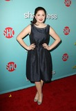 Emma Kenney Photo - 05 January 2015 - Los Angeles Emma Kenney Showtime New Seasons Shameless House of Lies Episodes Held at Cecconis Photo Credit FSadouAdMedia