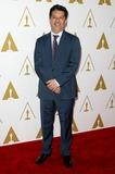 Andy Koyama Photo - 10 February 2014 - Los Angeles California - Andy Koyama 86th Oscars Nominee Luncheon held at the Beverly Hilton Hotel Photo Credit AdMedia