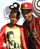 Willow Smith Photo 1