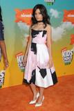 Fifth Harmony Photo - 12 March 2016 - Inglewood California - Camila Cabello Fifth Harmony 2016 Nickelodeon Kids Choice Awards held at The Forum Photo Credit Byron PurvisAdMedia