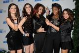 Fifth Harmony Photo 1