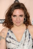 Lena Dunham Photo 1