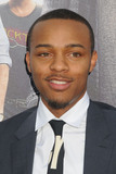 Bow Wow Photo - 1 June 2015 - Westwood California - Shad Moss Bow Wow Entourage Los Angeles Premiere held at the Regency Village Theatre Photo Credit Byron PurvisAdMedia