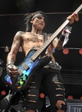 Ashley Purdy Photo 1