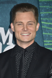 Frankie Ballard Photo - 10 June 2015 - Nashville Tennessee - Frankie Ballard 2015 CMT Music Awards held at Bridgestone Arena Photo Credit Laura FarrAdMedia