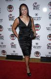 Ana Julaton Photo - 08 August 2015 - Las Vegas Nevada - Ana Julaton  2015 Nevada Boxing Hall of Fame induction ceremony red carpet at Caesars Palace  Photo Credit MJTAdMedia