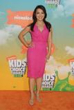 Ming-Na Wen Photo - 12 March 2016 - Inglewood California - Ming-Na Wen 2016 Nickelodeon Kids Choice Awards held at The Forum Photo Credit Byron PurvisAdMedia