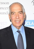 Gary Newman Photo - 28 April 2017 - Beverly Hills California - Gary Newman UCLAs Johnsson Center Hosts 22nd Annual Taste For A Cure Event held at the Beverly Wilshire Four Seasons Hotel Photo Credit AdMedia