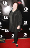 Amy Hill Photo - 20 May 2015 - Beverly Hills California - Amy Hill Lifetime and US Weekly Premiere Party for New Drama UnREAL held at SIXTY Beverly Hills Photo Credit Theresa BoucheAdMedia