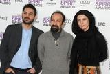Asghar Farhadi Photo 1