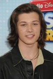 Leo Howard Photo - 27 April 2013 - Los Angeles California - Leo Howard Radio Disney Music Awards 2013 held at Nokia Theatre LA Live Photo Credit Byron PurvisAdMedia