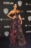 Tamera Mowry Photo - 8 January 2017 - Los Angeles California - Tamera Mowry-Housley InStyle  Warner Bros Pictures Golden Globes After Party 2017 held at the Beverly Hilton Hotel Photo Credit AdMedia