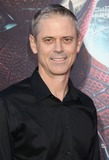 C Thomas Howell Photo - 28 June 2012 - Westwood California - C Thomas Howell The Amazing Spider-Man Los Angeles Premiere held at Regency Village Theatre Photo Credit Russ ElliotAdMedia