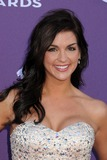 Paige Duke Photo 1