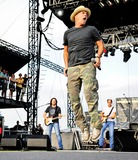 Sawyer Brown Photo 1